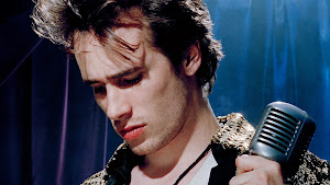 Recomiendo leer el blog oyendo a Jeff Buckley.