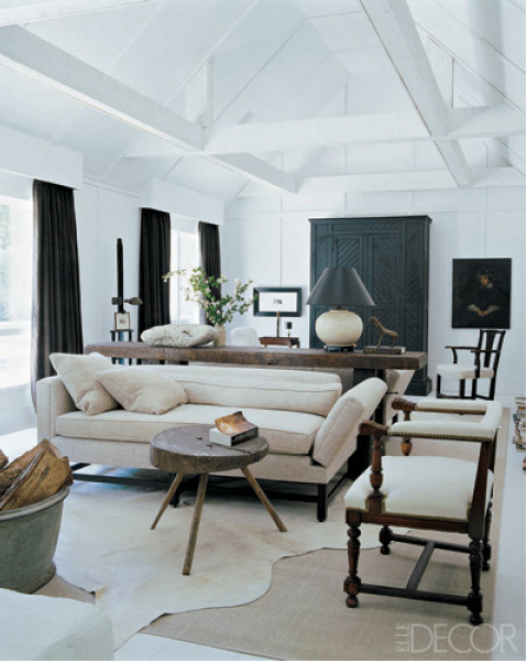 http://lookbook.elledecor.com/?Living-Room-Traditional-The-Peace-Keeper/id361