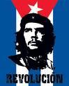 VIVA LA REVOLUCIÓN DE CUBA