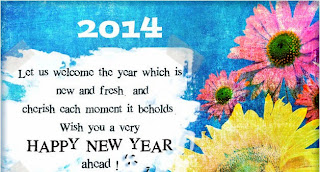 Christmas 2015 New Year 2016 Wishes Greetings Quotes Sayings for Facebook Friends