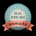 Apoiam este blog