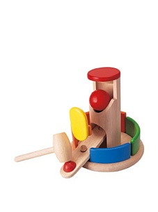 MyHabit: Up to 60% off Plan Toys: Tower Pounding