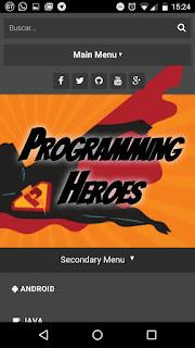 Programming Heroes 2.0