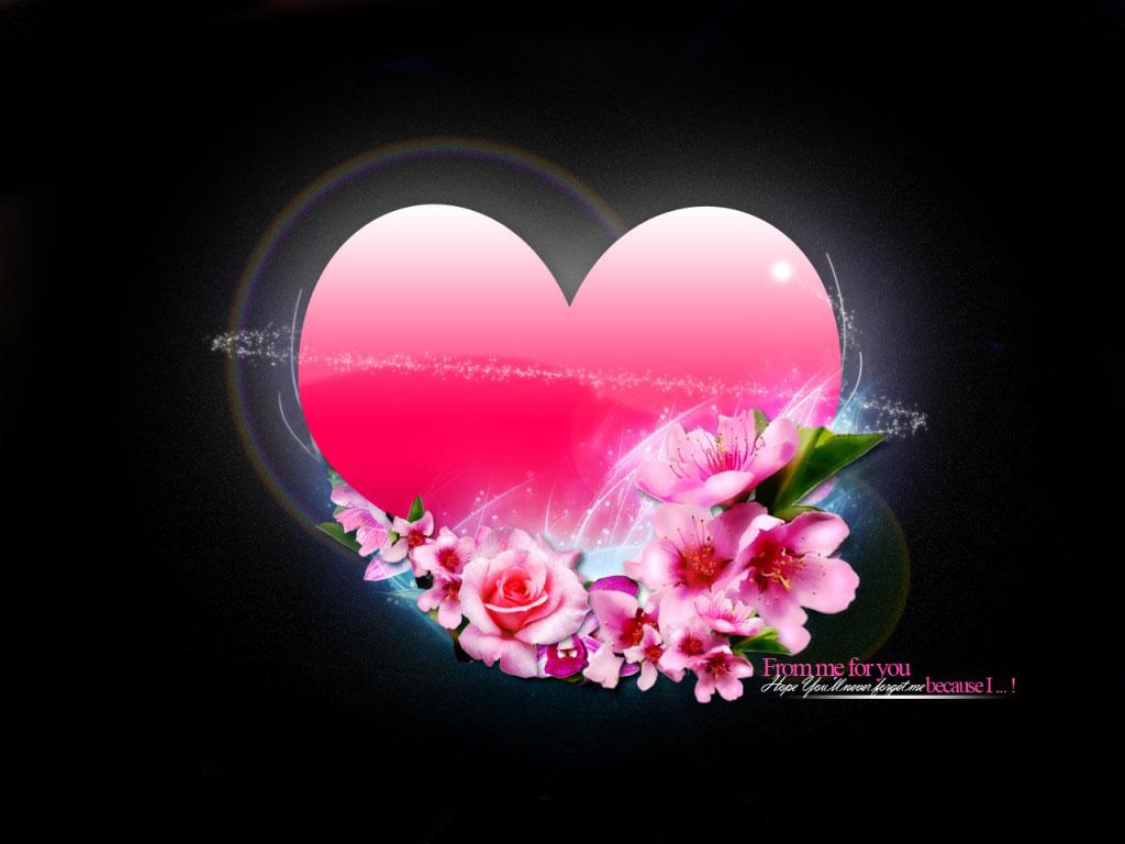 Love Wallpaper Jpg : wallpaper: Free Love Wallpapers