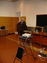 2006 Março - Covilhã