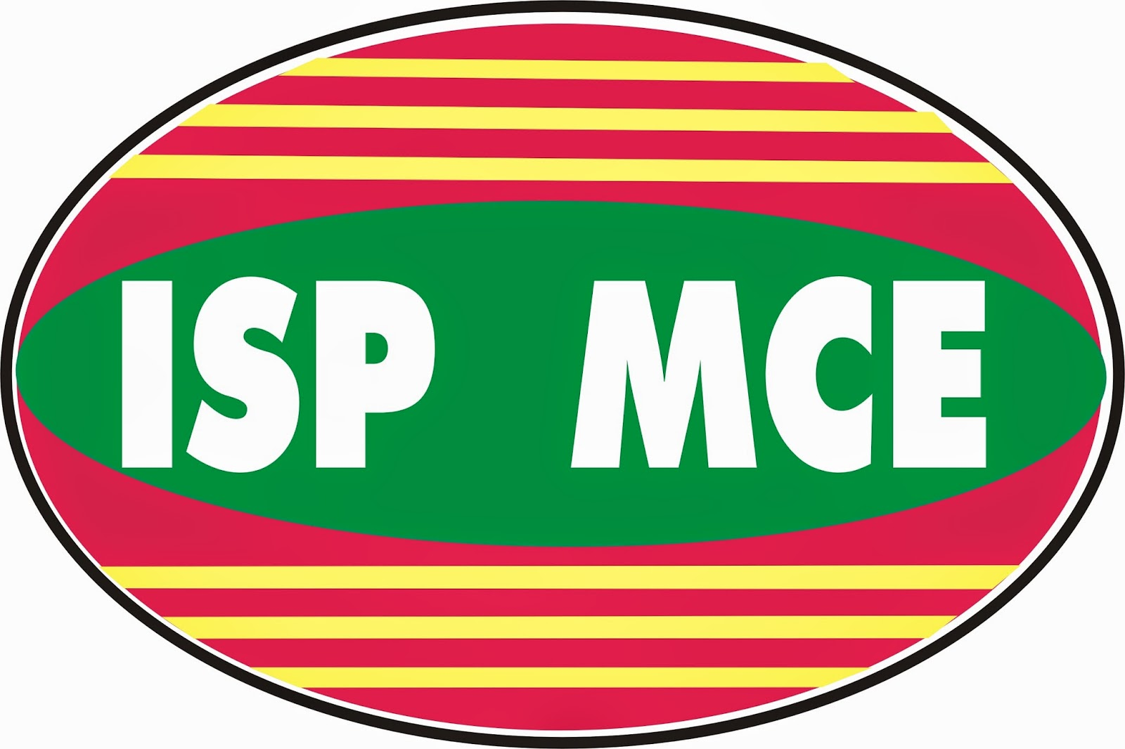 Logo ISP Malangkucecwara