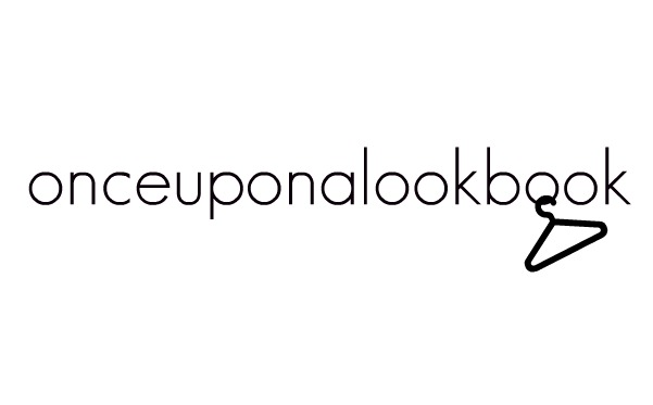 onceuponalookbook