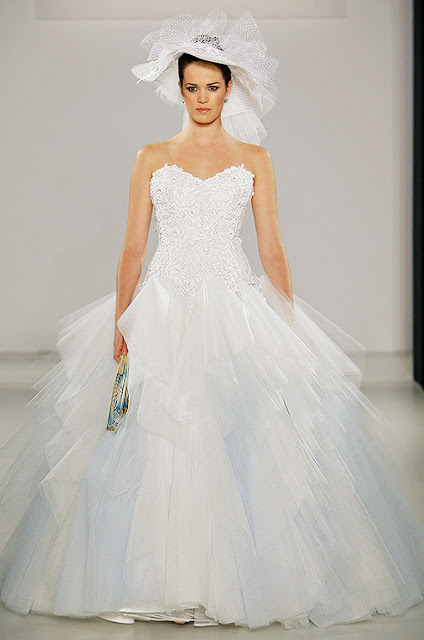 Wedding Dress Louisville Ky