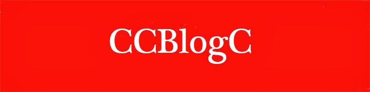 CCBlogC