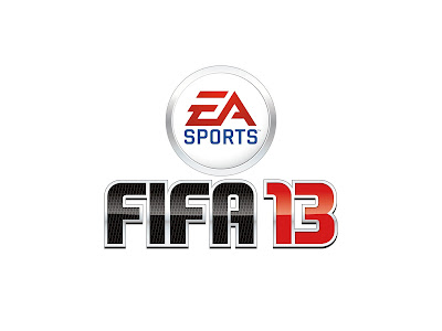 Download FIFA 13 Plus Crack Free
