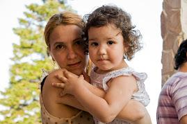 Daria si mami 2011