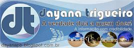 Dayana Trigueiro