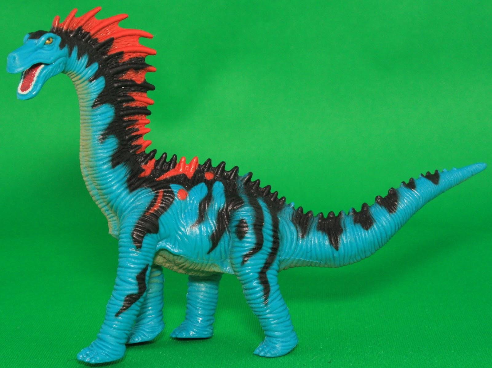 Ophthalmosaurus Dinosaur King | www.pixshark.com - Images ...