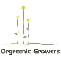 Orgreenic Growers