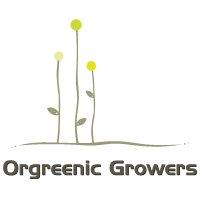 Orgreenic Growers