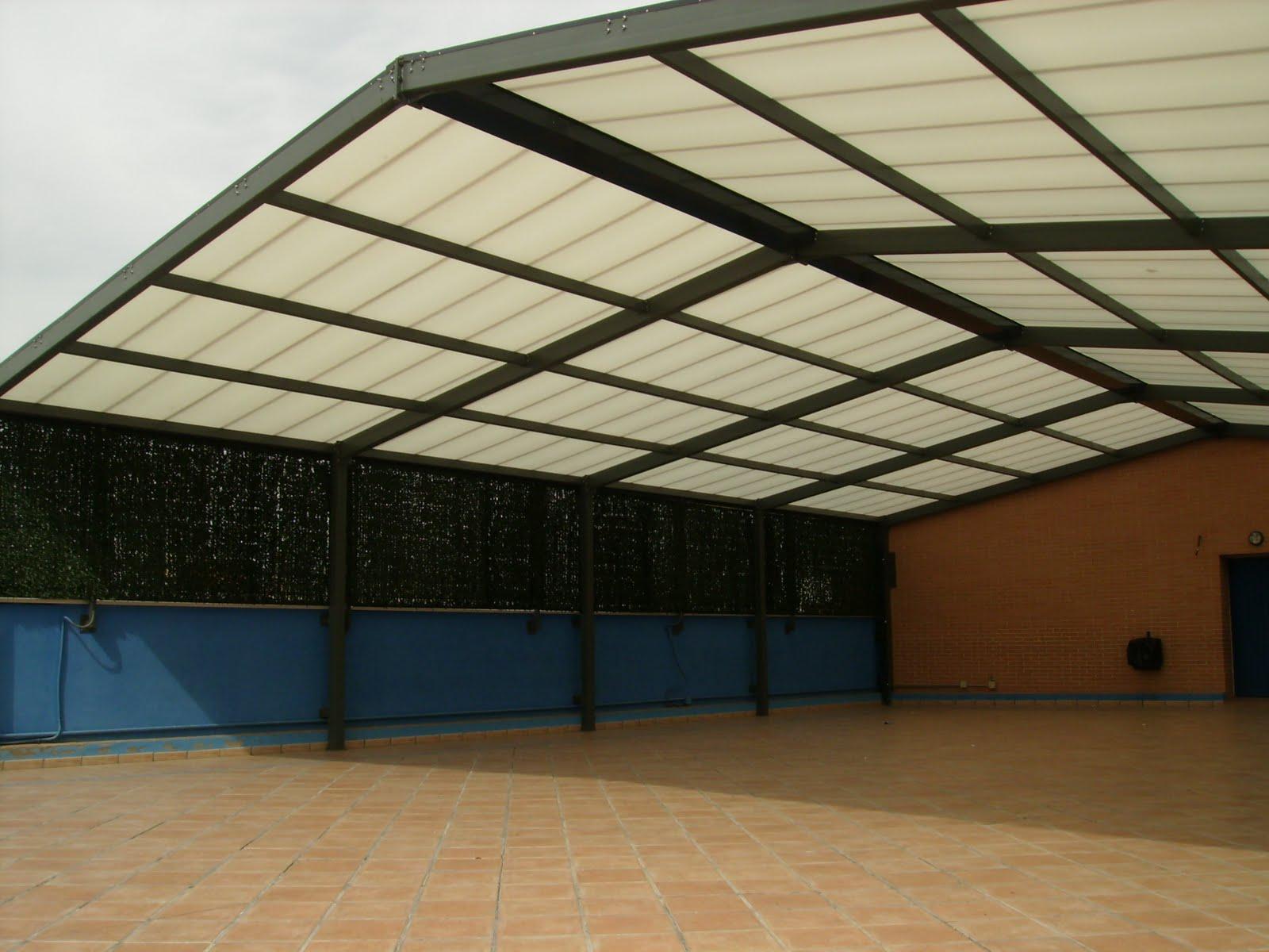 Tipos de cubiertas para tejados stunning las tejas coloniales son una de las ms cotizadas para - Tipos de cubiertas para tejados ...
