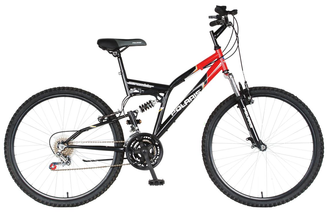 mountain bike parts