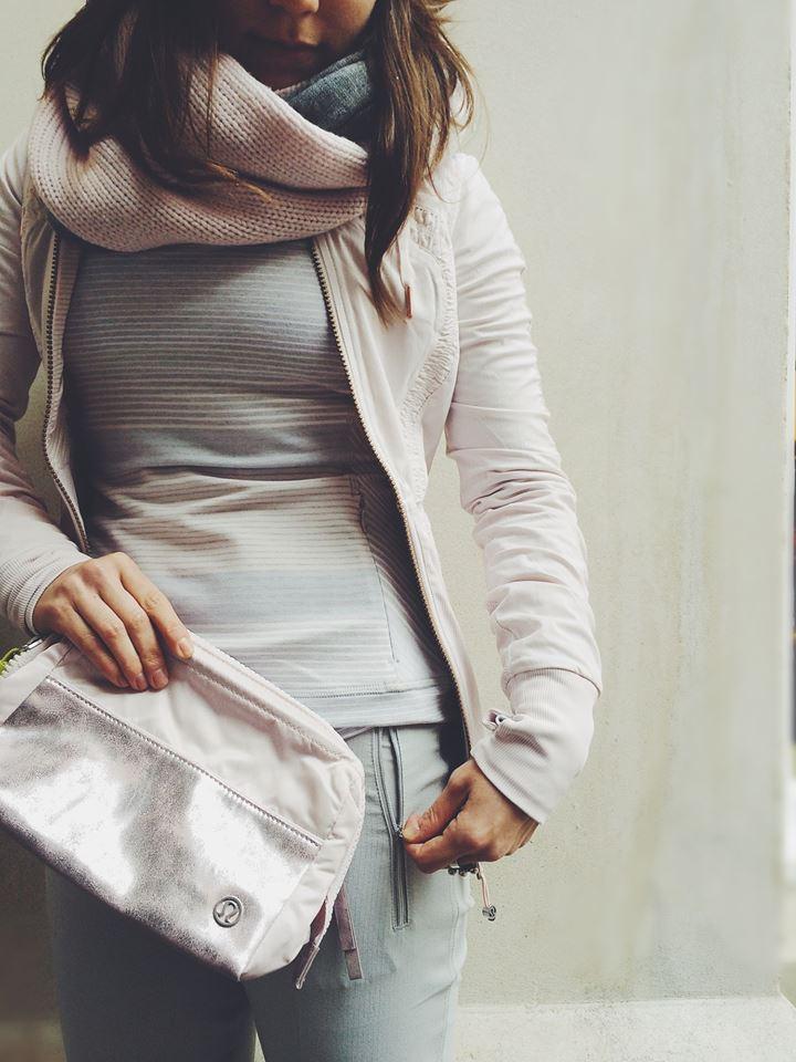 lululemon studio jacket better-togethe-pant
