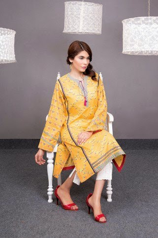 Kayseria-Spring-Lawn-Collection-2015