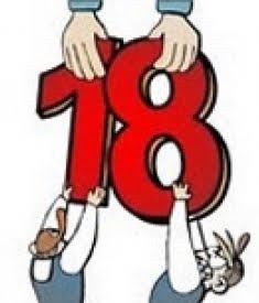 L'articolo 18 e' l'unica effettiva remora ai licenziamenti ingiustificati