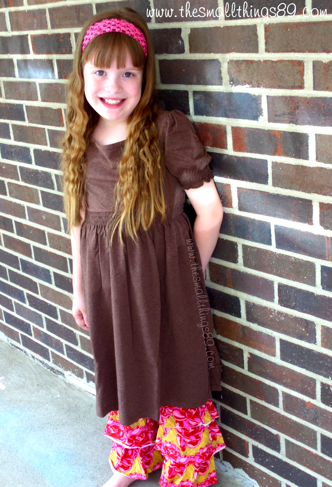 matilda jane clothing review 50 gc giveaway the small things