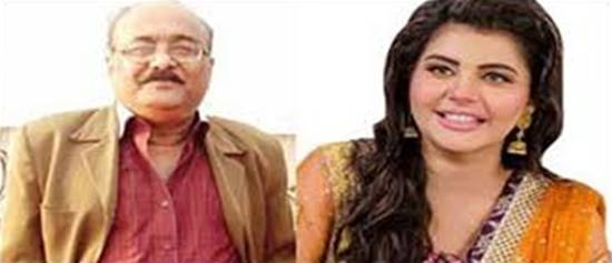 nida-yasir-parents