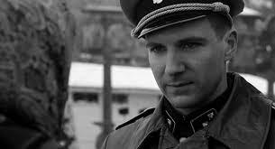 Xem Phim Bản Danh Sách Của Schindler