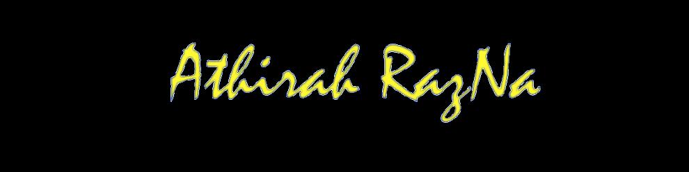 Athirah RazNa