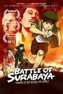 Full Movie Download Battle Of Surabaya Wargame