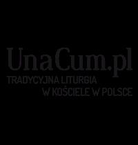 Centrum Informacyjne Ruchu Summorum Pontificum