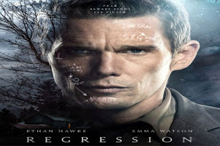 Film Regression (2016) WEB-DL Subtitle Indonesia