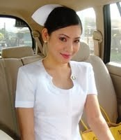 mineral city asian women dating site Search pictures and profiles of asian singles near you right now discover how  online dating sites make finding singles in the united states, canada, and all.