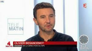 VIDEO. Besancenot : Hollande peut tomber