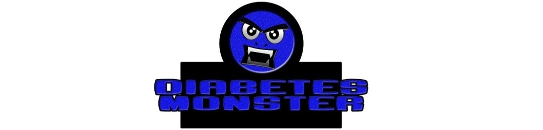 The Diabetes Monster