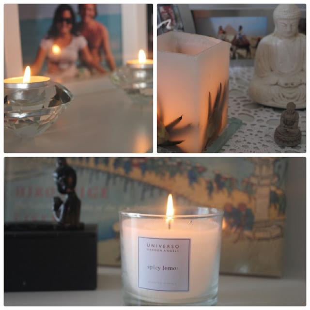 Baño De Tina Hidratante: Eri Uehara: Hay que mimarse más! – Día de spa @home & otros tips