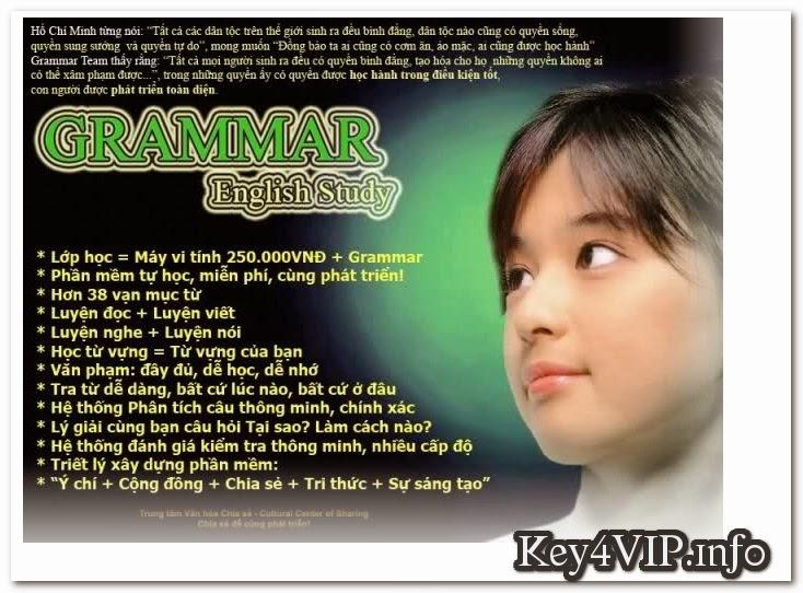 Grammar 2.12 Full DVD + Video,Bộ Video học tiếng Anh dành cho người Việt [Giáo trình tiếng Việt]