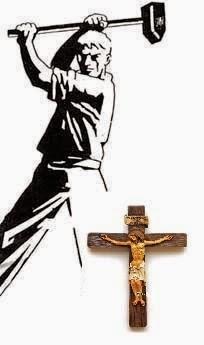 Christianity: