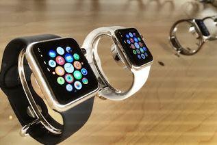 apple watch,comming soon,apple watch 2.apple