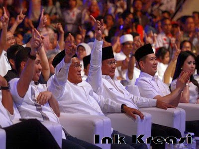 Sewa Sofa Penyewaan Sofa Rental Sofa Sewa Sofa Minimalis Sewa Sofa Jakarta Penyewaan Sofa Minimalis Penyewaan Sofa Jakarta Single Seater Double Seater Puff Bench