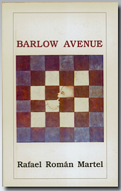 Barlow Avenue / 1990