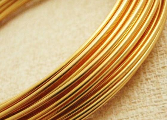 De Aparador En Ingles ~ O que s u00e3o os fios copper e onde comprá los Como Criar Bijuterias u2013 Montagem de Bijuterias