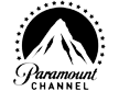 Paramount Channel Online en Vivo