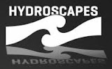 Hydroscapes