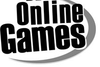 Online Games Play For Free