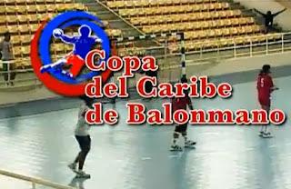 Copa del Caribe (Clasificatorio a Veracruz 2014) -  Calendario de Partidos | Mundo Handball