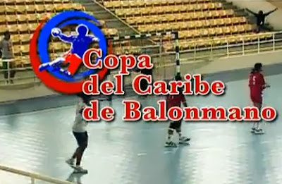 Copa-caribe.jpg