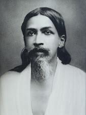 Light of Spirituality
