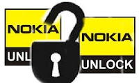 unlock-nokia-phone