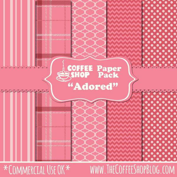 http://4.bp.blogspot.com/-Lh3x_B1THL8/VLAgkrImSGI/AAAAAAAAO0Y/4vz2fO9lwiE/s1600/CoffeeShop%2BAdored%2BPaper%2BPack%2Bad.jpg