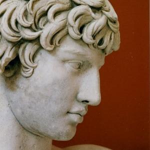 Saeculum Aureum